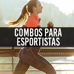 Destinados a Esportistas