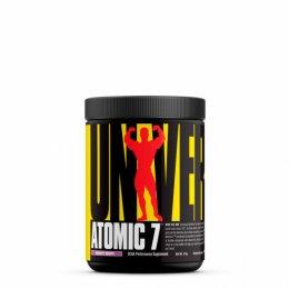 Atomic-7-Groovy-Grape.jpg