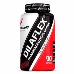 Dilaflex (90 Caps)