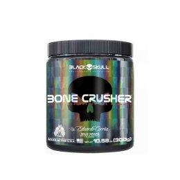 Bone Crusher (300g)