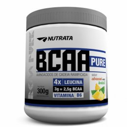 bcaa pure abacaxi.jpg