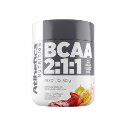 BCAA 2:1:1 Pro Séries (50g)