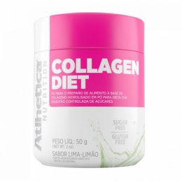 Collagen Diet (50g)