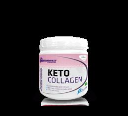 Keto Collagen (450g)