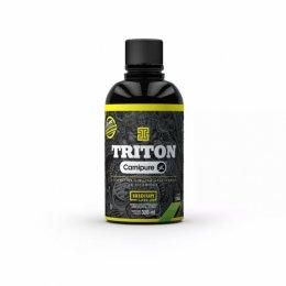 triton (1).jpg