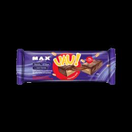 UAU Protein Bar (30g)