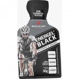 Energel Black (30g)