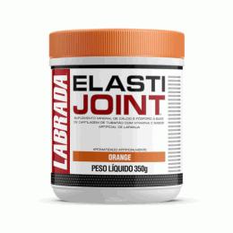 Elasti Joint (350g)