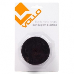 Bandagem-Elastica-Vollo-VFG113-2-550x550