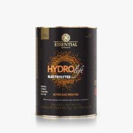 Hydrolift Electrolytes (87g - 30 Sticks) - Sabor Tangerina