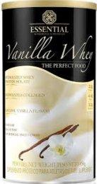 Vanilla Whey (450g)