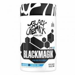 Black Magik - Under Labz 450g