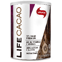 Life Cacao (300g)