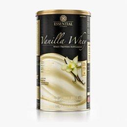 Vanilla Whey (900g)