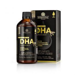 DHA TG Líquido Super Concentrado (150ml)