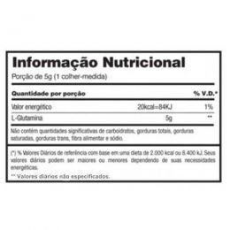 glutamina-300g-age-100-pura-original-glutamine-D_NQ_NP_712817-MLB29162790098_012019-O