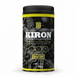 kiron_150g_iridium_labs_2301_1_20191108104252