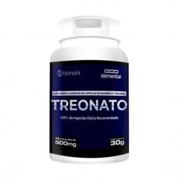 magnesio_treonato_60_capsulas_bionutrir_4095_1_75c7aa620a30a508271ff6274ba9b141