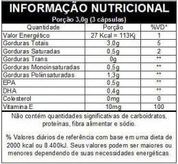 omega3vitafor