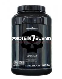 protein7blend837gchocolate