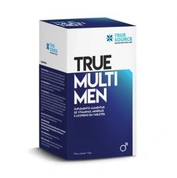 true multi men